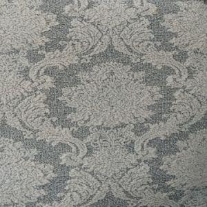 Чехол УП-1_С Жаккард Буклированный (угловой диван)с оборкой, арт. KAR 007-10 Tas