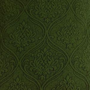 Чехол УП-1_С Жаккард Буклированный (угловой диван)с оборкой, арт.KAR 010-09 Yesil