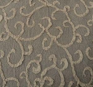 Чехол на 3х-местный диван без оборки ,KAR 009-01 Capicino