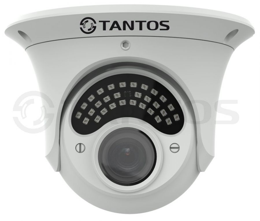 HD-видеокамера Tantos TSc-E1080pUVCv