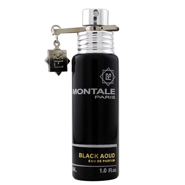 Montale Black Aoud 30 мл