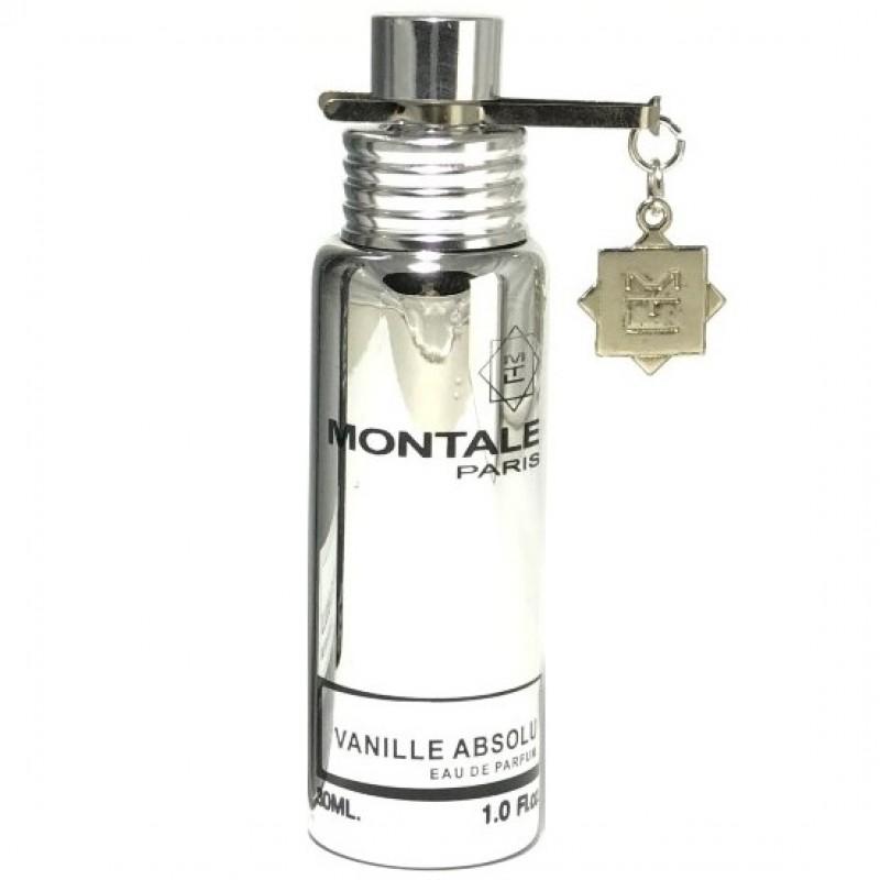 Montale Vanille Absolu 30 мл