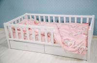 Кровать Юнона-2 №В