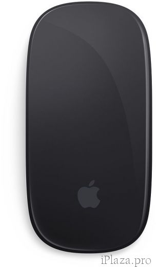 Apple Magic Mouse 2 Space Gray Оригинал