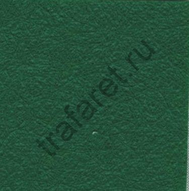 Краска пластизолевая 7673LF Kelly Green (3,8 л.)