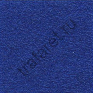 Краска пластизолевая 766LF Royal Blue (3,8 / 19 л.)