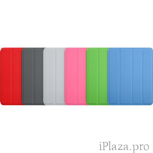 Smart Case iPad 2/3/4