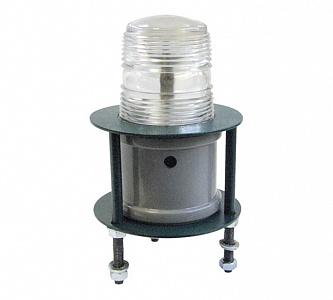 Светосигнальный прибор ЭСПП-90, 1,2 Вт