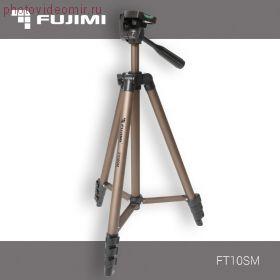 Fujimi FT10SM Штатив универсальный серии «SMART» походный