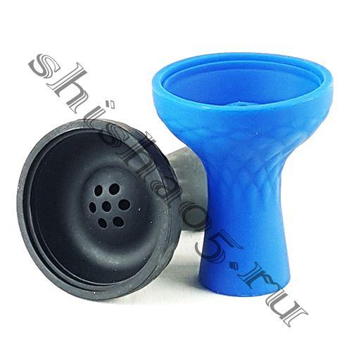 Чашка силикон. Classic (BS-4) (под калауд)