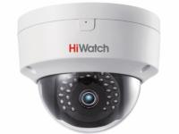 IP-видеокамера HiWatch DS-I252S