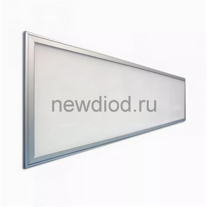 Панель светодиодная LP-03-standard 22Вт 160-260В 4000К 1800Лм 295х595х11мм IP40 ASD