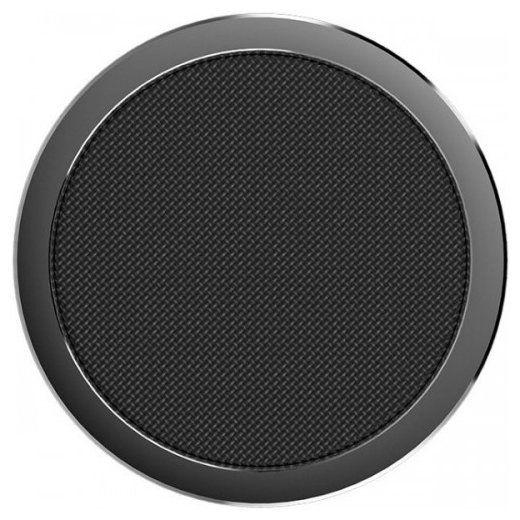 Беспроводная сетевая зарядка Rock W4 Quick Wireless Charge