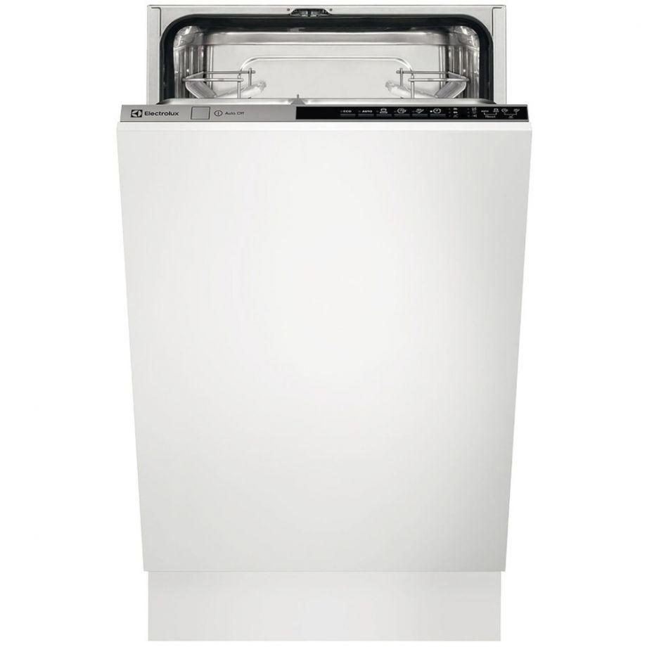 Встраиваемая посудомоечная машина Electrolux ESL 94300 LA