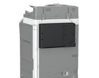 CU-102 Устройство чистки воздуха