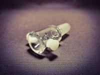 Колпак White Ears Nozzle 14.5 мм