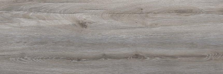 1064-0212 Настенная плитка Альбервуд 20x60 серая