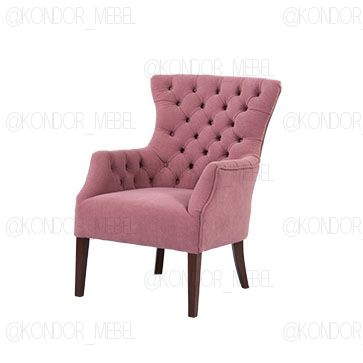 Кресло Ливорно
