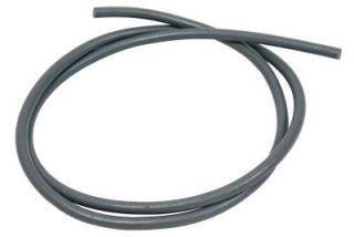 Шнур для ликтроса 7 мм 1 метр