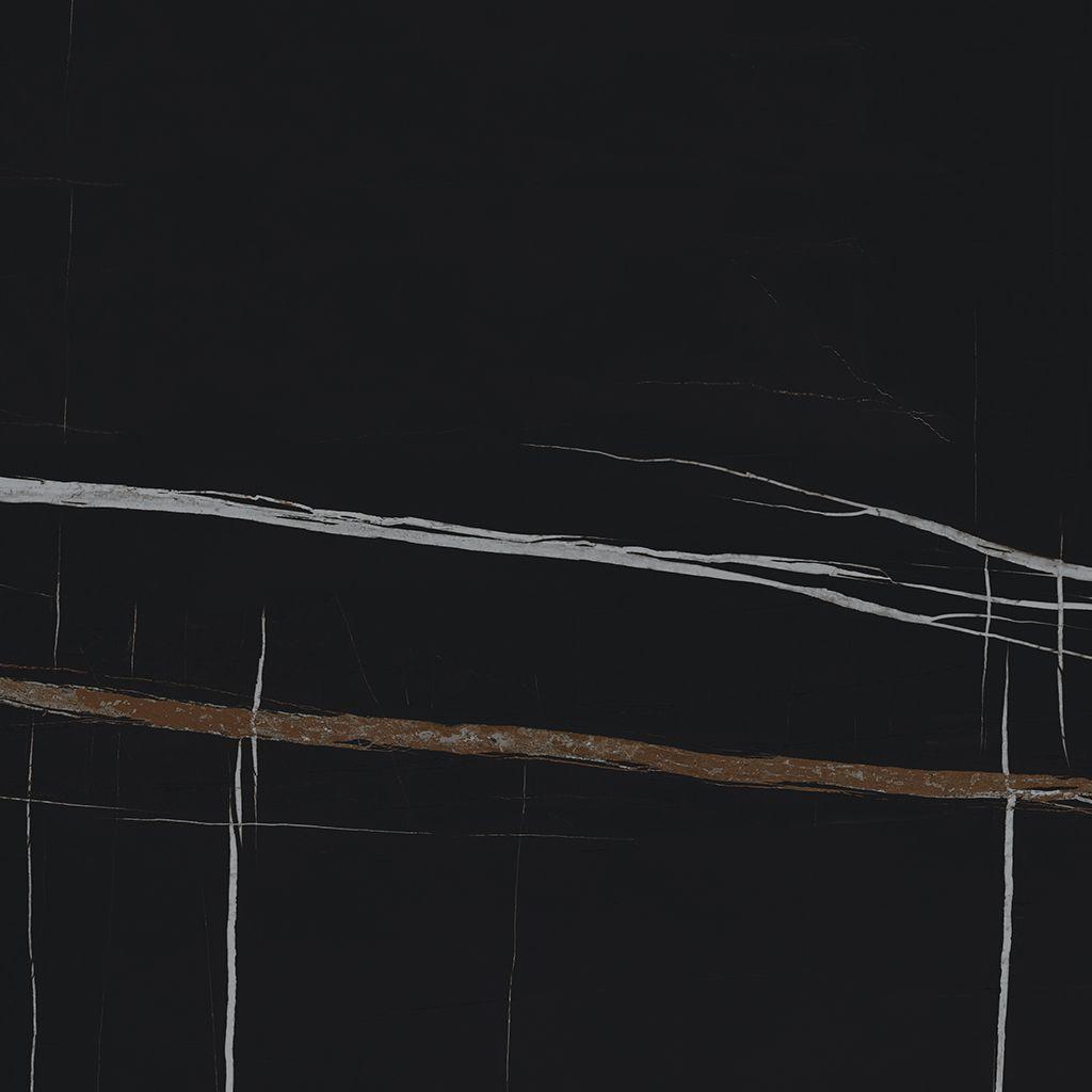 Сахара Нуар 80x80