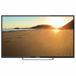 Телевизор Polarline 40PL52TC-SM