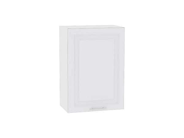 Шкаф верхний Ницца Royal В500 (Blanco)