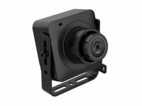 HD-TVI видеокамера HiWatch DS-T108