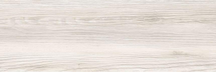 6064-0189 Керамогранит Альбервуд 20x60 белый
