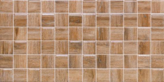 1041-0234 Настенная плитка Астрид 20х40 натуральная
