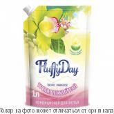 """FluffyDay Кондиционер """"Тропический рай"""" 1л, шт"""