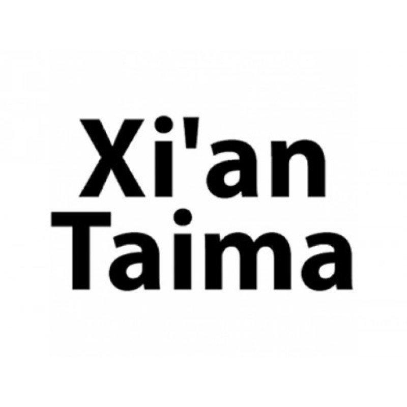 Ароматизатор Xi`an winston 10ml