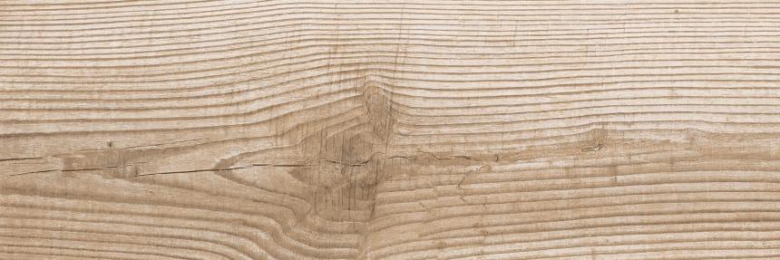 1064-0155 Настенная плитка Вестанвинд 20х60 натуральный
