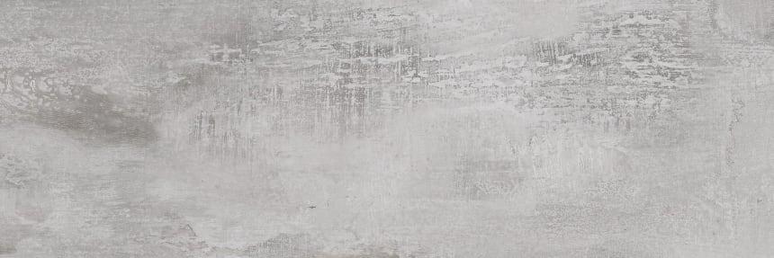 6064-0166 Керамогранит Грей Вуд 20x60 темно-серый