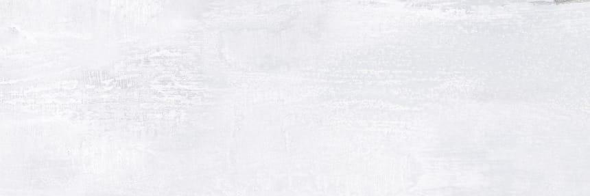 6064-0171 Керамогранит Грей Вуд 20x60 серый
