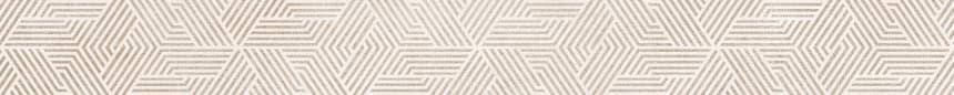 1504-0417 Бордюр настенный Дюна 4x40
