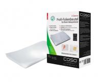 Пакеты 20x30 для вакуумного упаковщика Caso