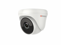 HD-TVI видеокамера HiWatch DS-T233