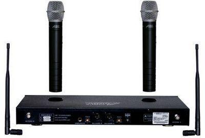 Микрофон Shure Beta 89