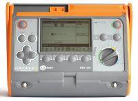 MRU-200 Измеритель параметров заземляющих устройств цена