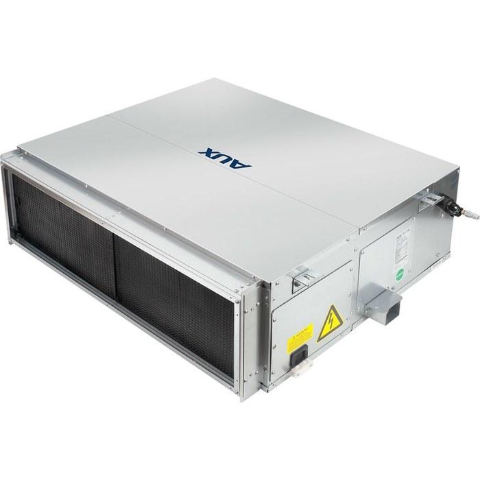 AUX AMSD-H09R1