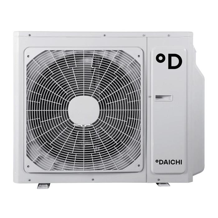Daichi DF125A5MS1