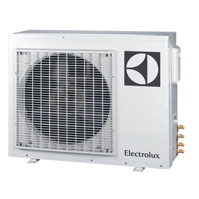Electrolux EACO/I-48 FMI-8/N3_ERP