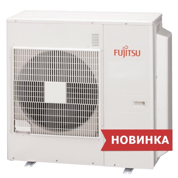 Fujitsu AOYG45LBLA6