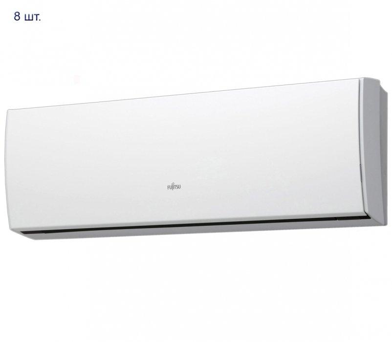 Fujitsu AOYG45LBT8/ASYG07LUCA*8шт