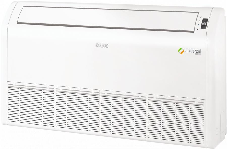 AUX AL-H24/4DR1(U)/ALCF-H24/4DR1