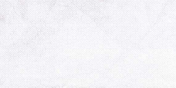 1041-0246 Настенная плитка декор Кампанилья 20x40 геометрия серая
