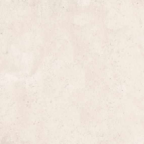 6046-0185 Керамогранит Лофт Стайл 45х45 светло-серый