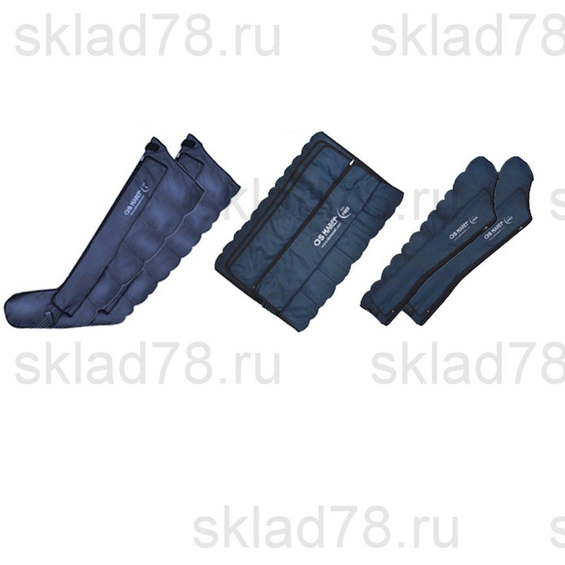 Манжета к аппарату MARK400 (MK400) рука, нога, пояс