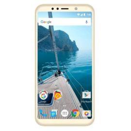 телефон Vertex Impress Calypso