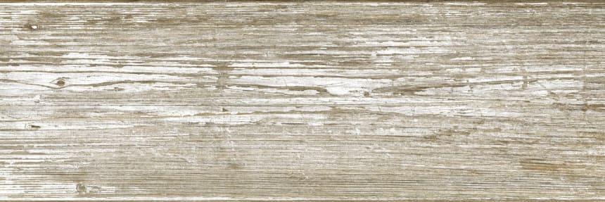6064-0387 Керамогранит Контраст 20х60 серый